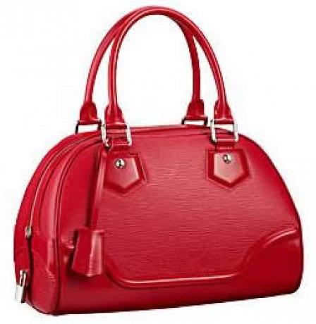 fashion ♥ ♥ - Fotoalbum - kabely,kabelky - Louis Vuitton
