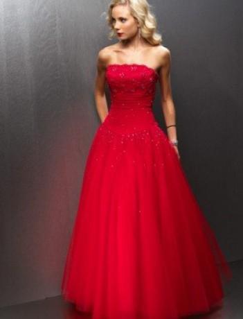 e068bacc529 ♥ ♥ fashion ♥ ♥ - Fotoalbum - Šaty - spoločenské šaty 4